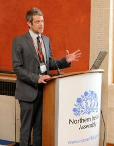 Director of Renewables Integration